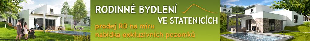 banner-KMbarva.jpg