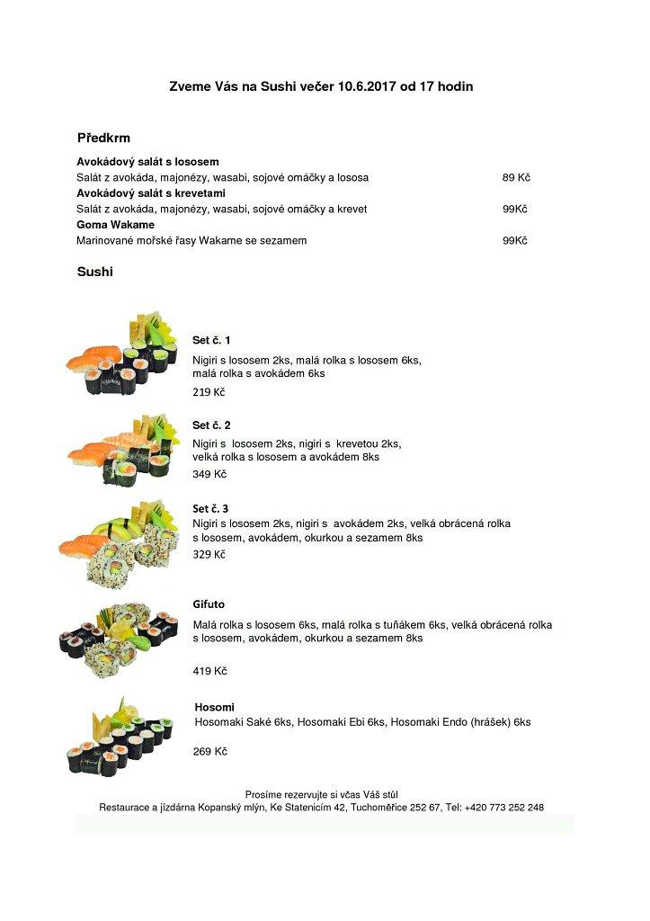 menu-sushi-10620171.jpg